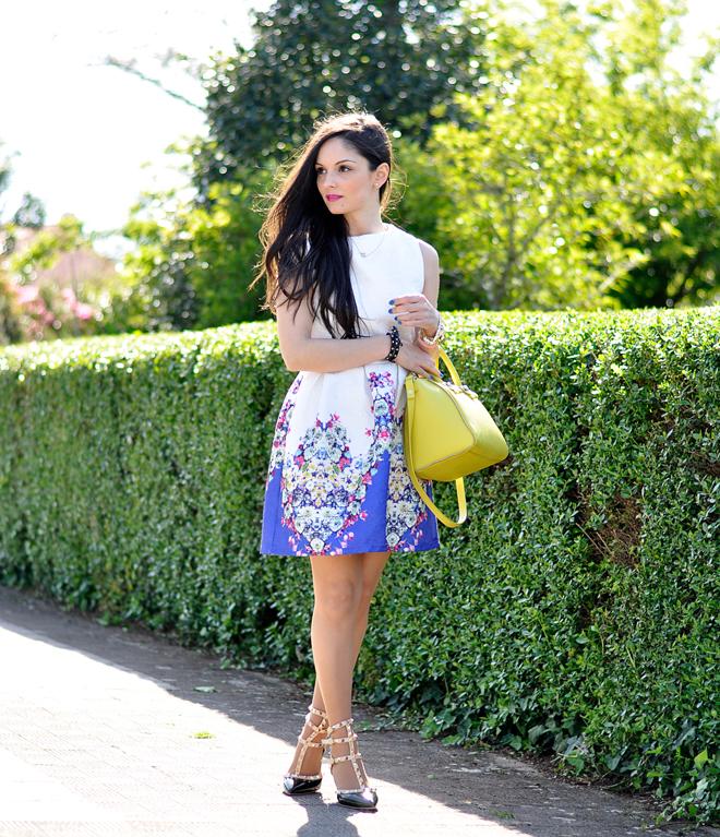 Floral Dress_02