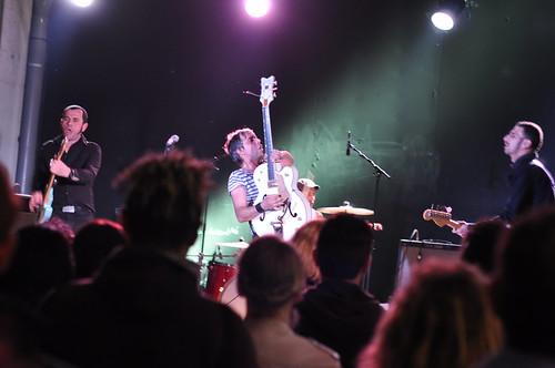 Keith Richards Overdose by Pirlouiiiit 25042014