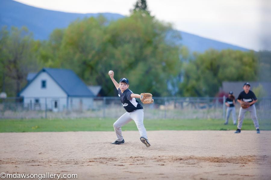 Stevi Baseball-77