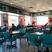 Hwy 55 - the restaurant