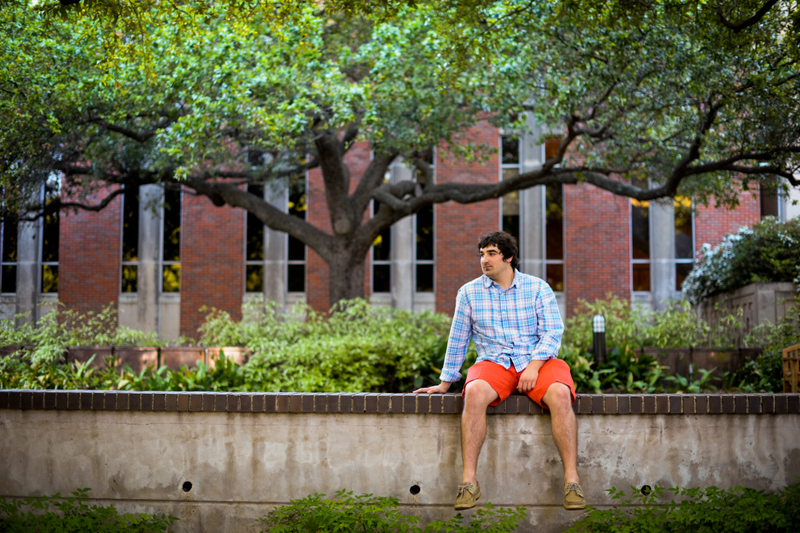 patrick'scollegeseniorportraits,may4,2014-6892