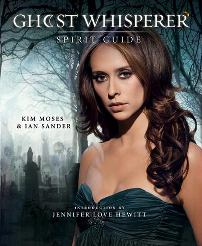 鬼语者第一至五季/全集Ghost Whisperer迅雷下载