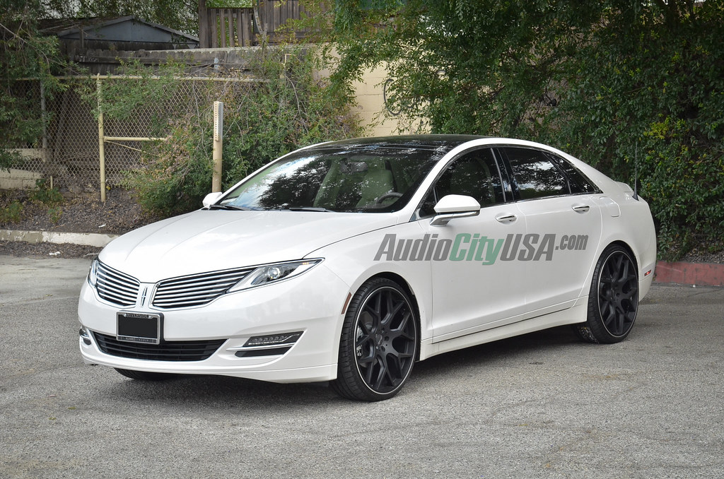 14054597517_17d1503ddb_b 2017 400 hp mkz is a hot rod lincoln [archive] page 2 ford  at mifinder.co