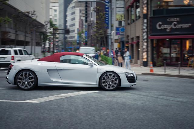 20140524_01_Audi R8 V10 Spyder