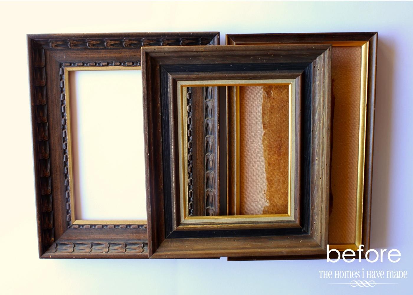 Old Frames-001