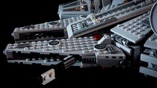 LEGO_Star_Wars_7965_35