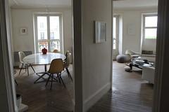 farmhouse(0.0), living room(0.0), floor(1.0), wood(1.0), room(1.0), property(1.0), laminate flooring(1.0), loft(1.0), house(1.0), dining room(1.0), interior design(1.0), design(1.0), wood flooring(1.0), hardwood(1.0), home(1.0), flooring(1.0),