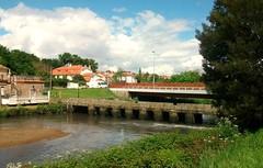 2 Ponte de Muiños (PK0,9)