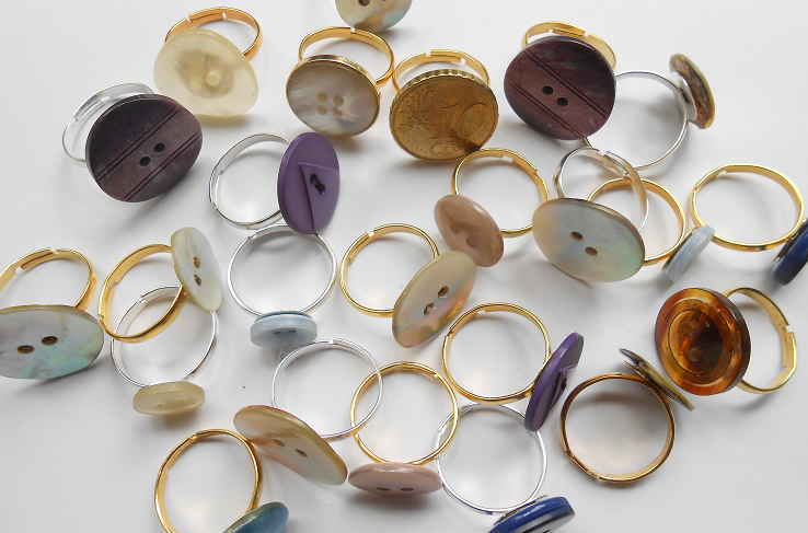buttonrings5