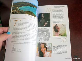 boracay-island-booklet.jpg