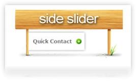 side-slider1