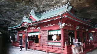 shrine188