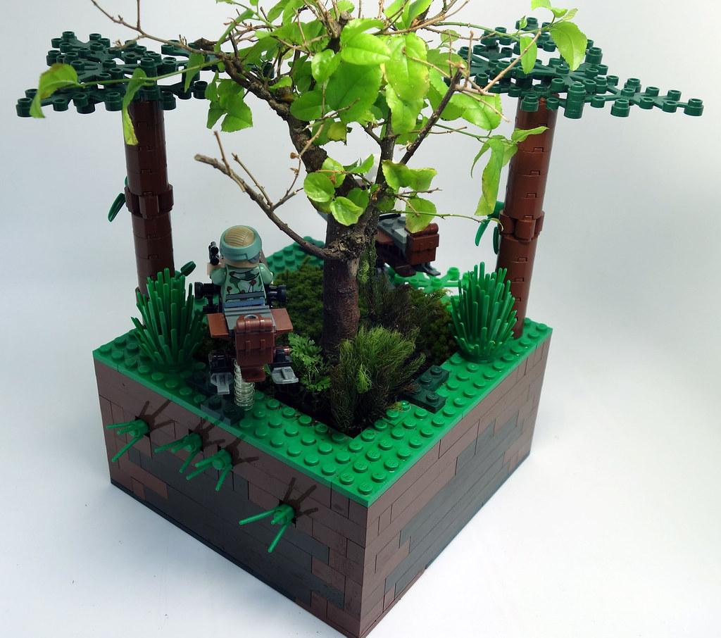 LEGO ιδέες για το σπίτι 14142543699_24f7599526_b