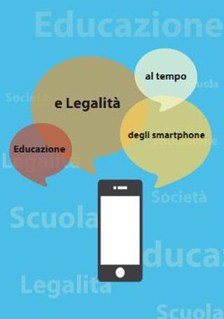 SF-NERI-educazione-alla-legalità