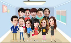 Roommate S1 FULL