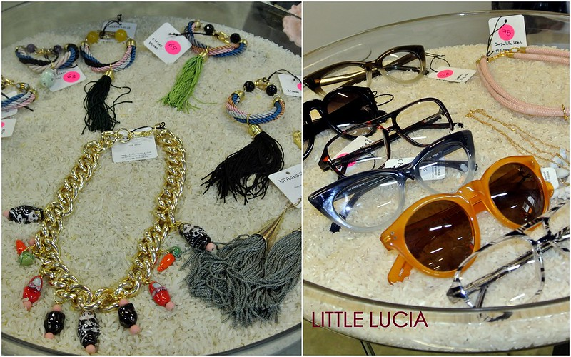 LITTLE LUCIA en WRTY Jfashion blog