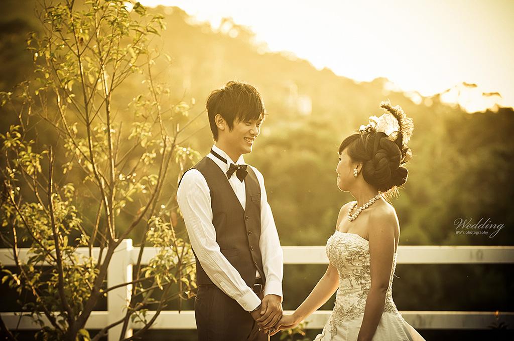 '婚禮紀錄,婚攝,台北婚攝,戶外婚禮,婚攝推薦,BrianWang74'