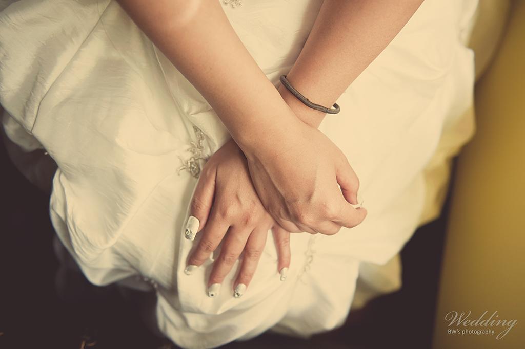 '婚禮紀錄,婚攝,台北婚攝,戶外婚禮,婚攝推薦,BrianWang23'