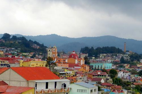 color mexicana mexico colorful colores mexicano colorido realdelmonte mineria mexicoantiguo arquitecturacolonial mexicocolonial pueblomagico pueblosmagicos
