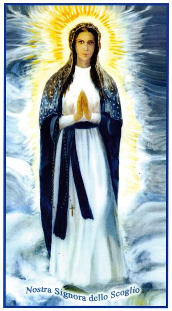 1-Madonna dello Scoglio 1