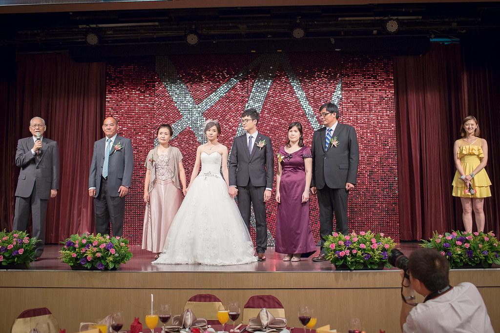 福華飯店,監察院,婚禮主持,主持人推薦,台北婚禮,秘書長