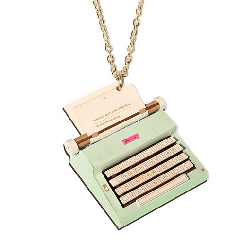 vintage-typewriter-necklace