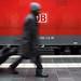 DB by Thomas Leuthard