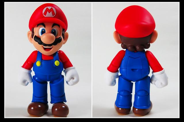 SHF-Mario(14)