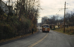 19671111 09 JTC 734 on Morrellville Route