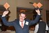 2014 SMPS Boston ROC Awards Gala