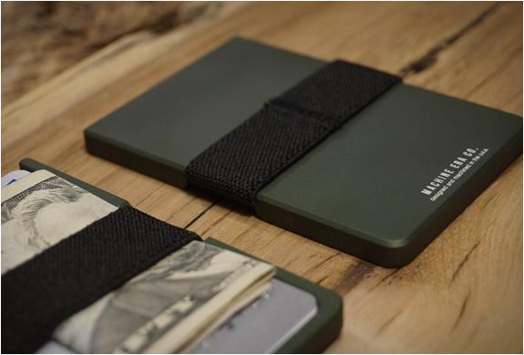 machine-era-wallet-5
