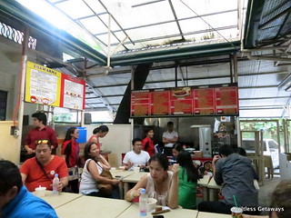 agno-food-court-manila.jpg