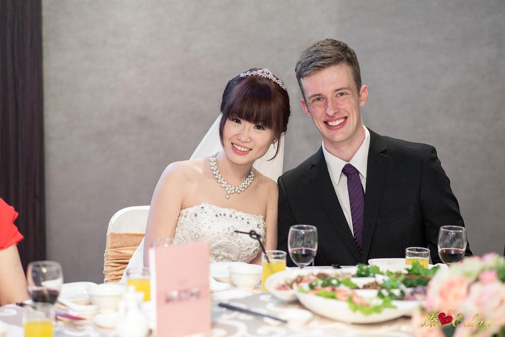婚禮攝影,婚攝,大溪蘿莎會館,桃園婚攝,優質婚攝推薦,Ethan-134