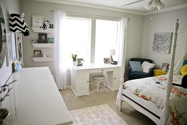 ella room 2
