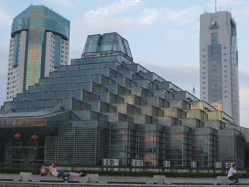 Zhejiang-Flash-Shaoxing-soleil (7)