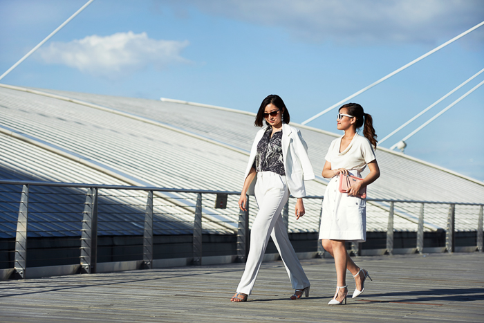 Marina Bay Sands nakedgloryvera (10 of 11)