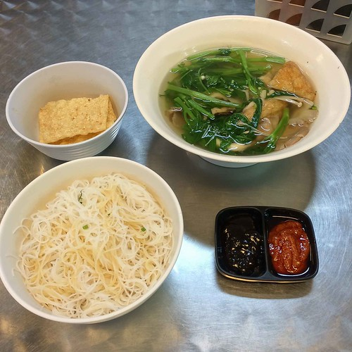 vegetarian_villas_yong_tau_foo