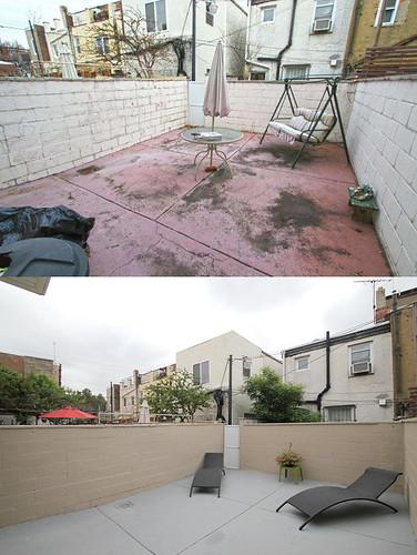 patio_BA