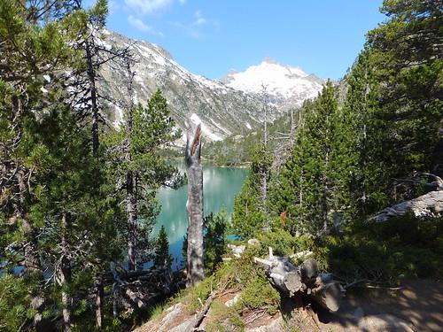 Lac d'Oredon 141