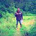 Sangkaropi 1