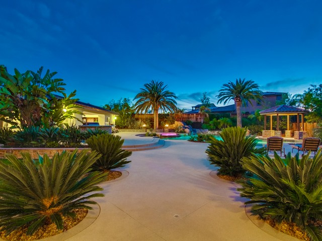 11472 Via Santa Brisa, Sanctuary at Stonebridge Estates, Scripps Ranch, San Diego, CA 92131