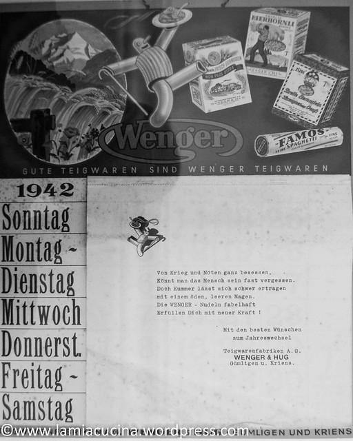 CH-6000 Luzern Morgenstund hat... 2014 05 31_4198