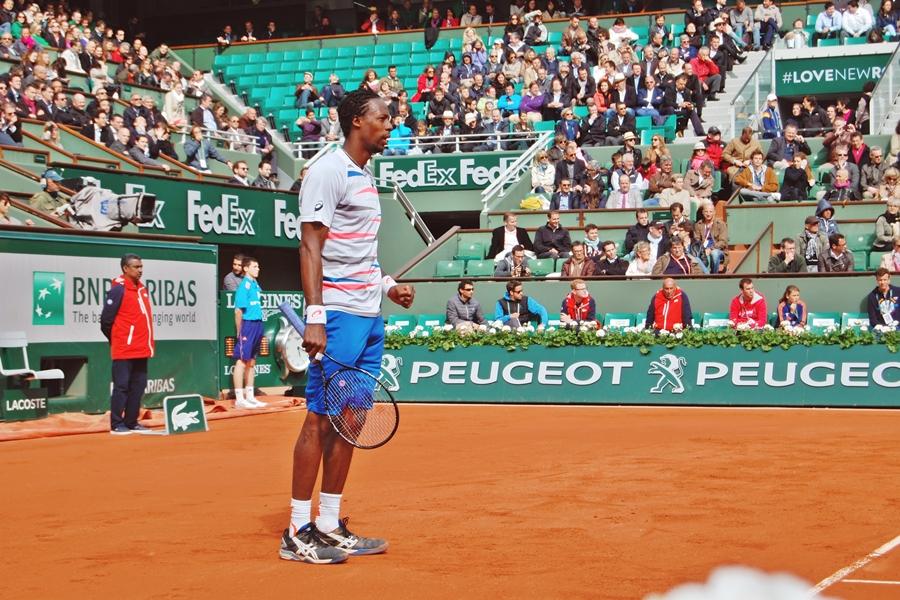 Roland Garros 2014 (20)