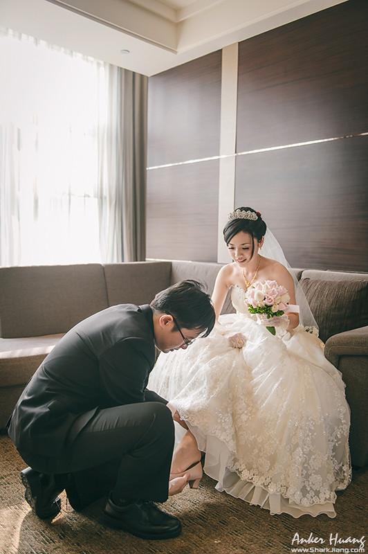 婚攝-典華0032