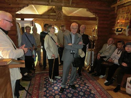 2014-06-05 11.08.22 visiteurs Chalons-Vitry