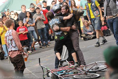 2014 Bike Fair-62