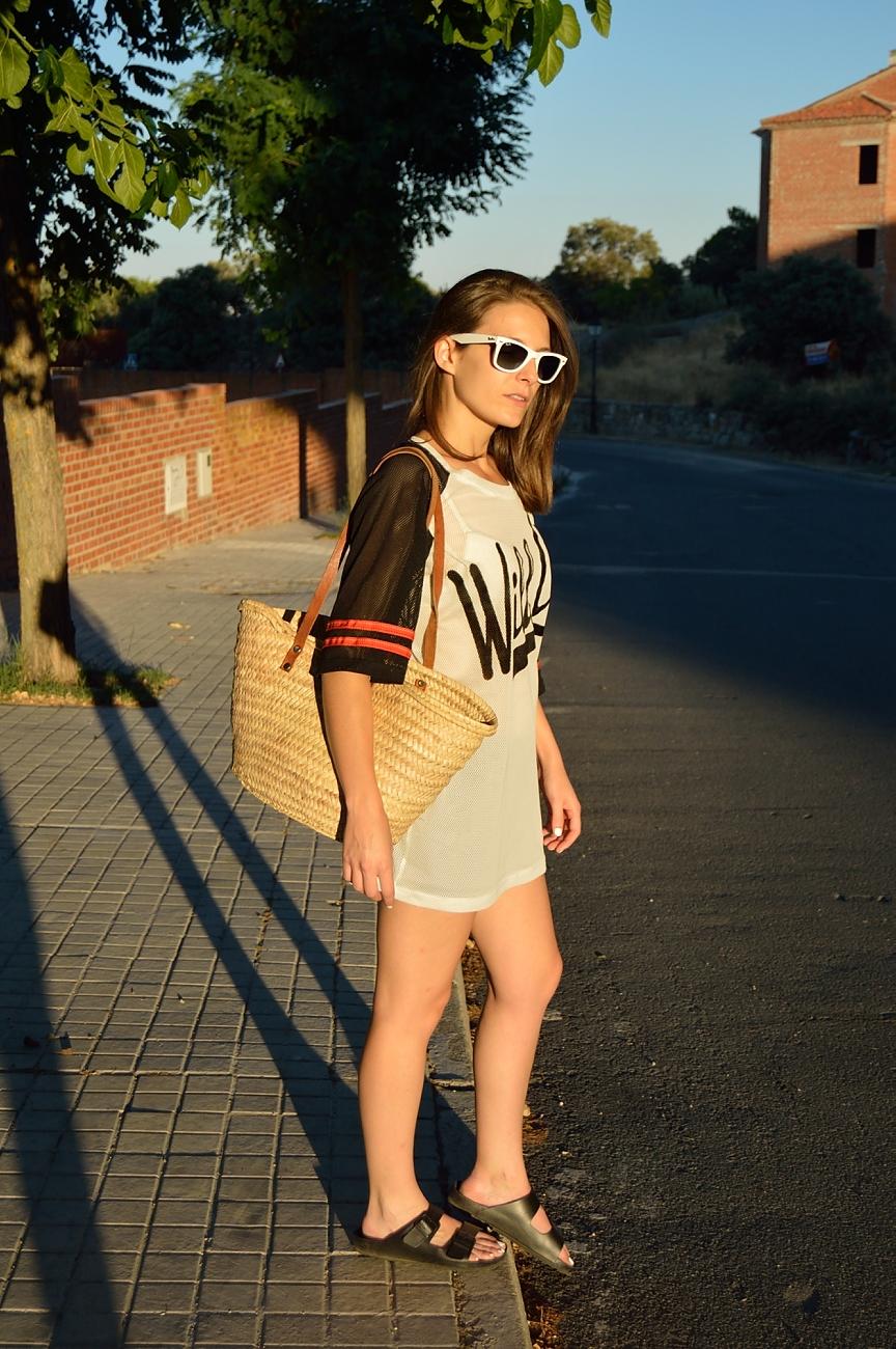 lara-vazquez-madlula-blog-style-fashion-streetstyle-clean