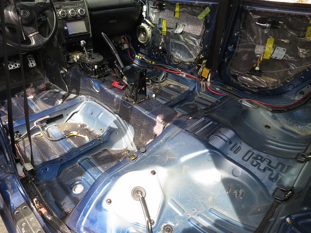 Lexus IS300 - Page 34 14368820362_8883c0f202_z