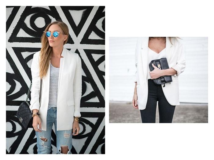 white-blazer-36
