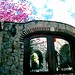 Alamos Entrada por malcolmharris64